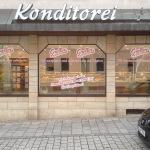 werbeagentur-focus-nuernberg-grellers-backhaus-schaufensterfolierung