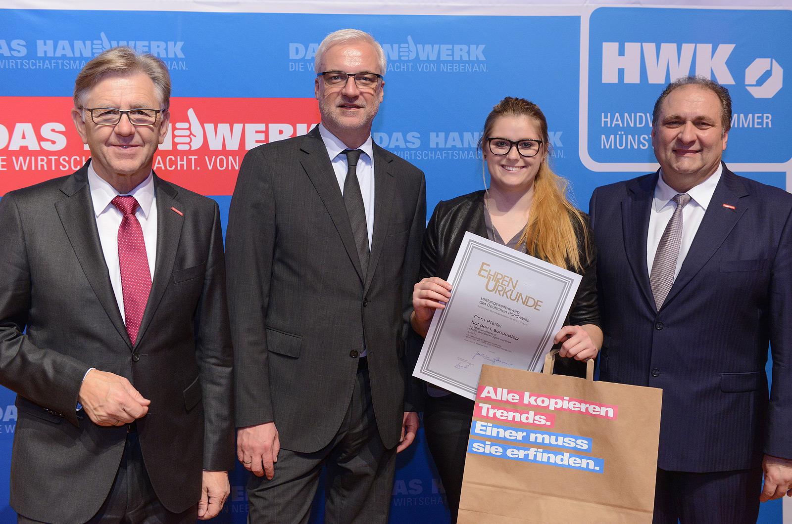 werbeagentur-focus-nuernberg-news-bundessiegerin-cora-pfeifer-full
