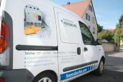 werbeagentur-focus-nuernberg-beklebung-fahrzeug-hoessbacher_3