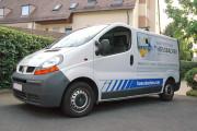 werbeagentur-focus-nuernberg-beklebung-fahrzeug-hoessbacher_4