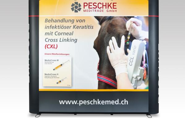 focus-messestand-peschke