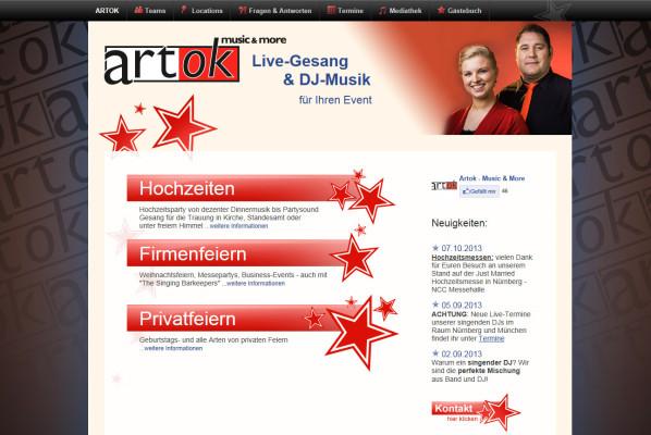 werbeagentur-focus-nuernberg-artok-webseite