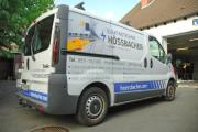 werbeagentur-focus-nuernberg-beklebung-fahrzeug-elektro-hoessbacher