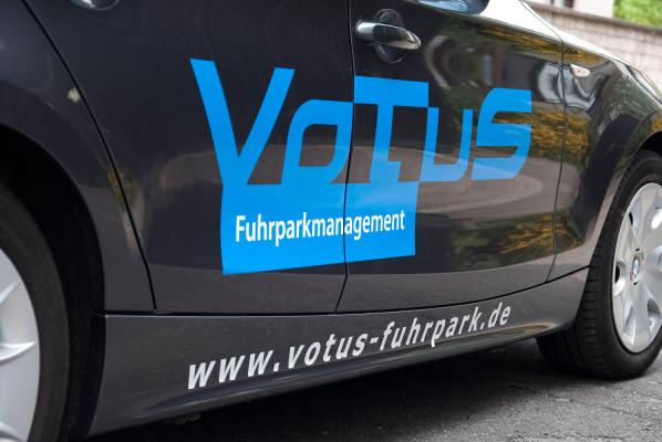 werbeagentur-focus-nuernberg-beklebung-fahrzeug-votus