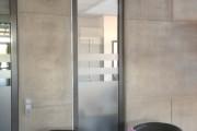 werbeagentur-focus-nuernberg-beklebung-sichtschutz-peri-01