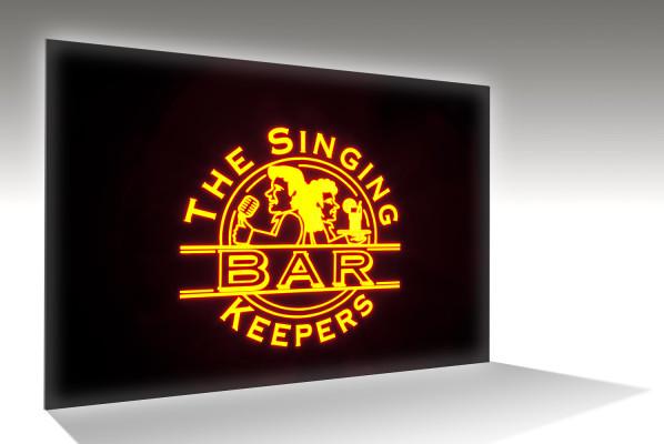 werbeagentur-focus-nuernberg-leuchtpanel-singing-barkeepers-01