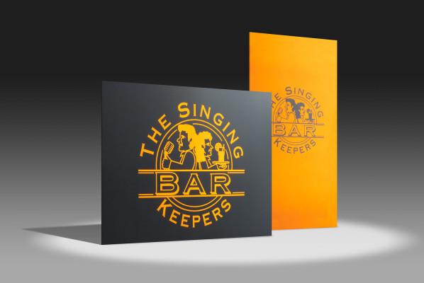 werbeagentur-focus-nuernberg-leuchtpanel-singing-barkeepers-02