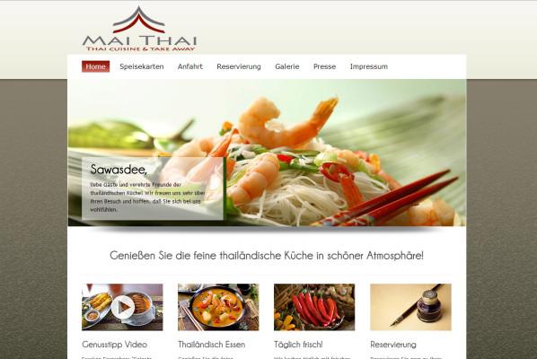 werbeagentur-focus-nuernberg-mai-thai-webseite
