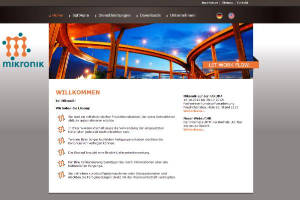 werbeagentur-focus-nuernberg-mikronik-webseite