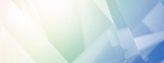 Peschke GmbH ist online!
