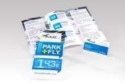 werbeagentur-focus-nuernberg-parkandfly-24-drucksachen