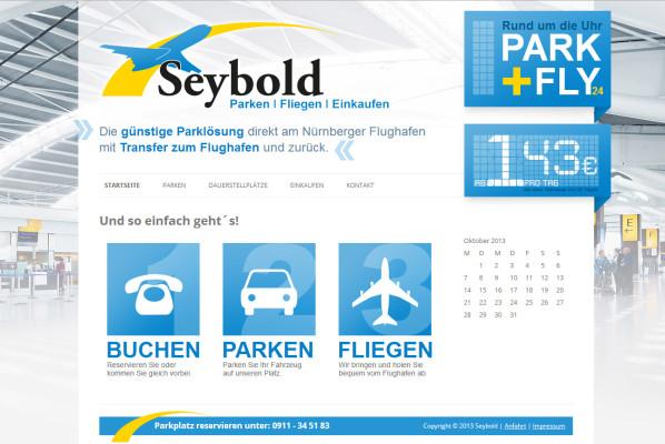 werbeagentur-focus-nuernberg-parkandfly-24-webseite