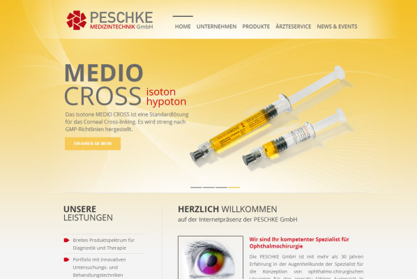 werbeagentur-focus-nuernberg-peschke-webseite