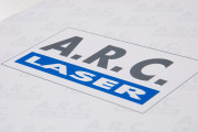 werbeagentur-focus-nuernberg-print-arc-laser-02