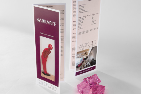 werbeagentur-focus-nuernberg-print-barkarte-gideon