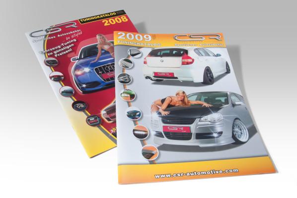 werbeagentur-focus-nuernberg-print-csr-automotive