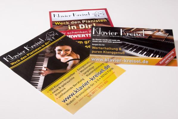werbeagentur-focus-nuernberg-print-klavier-kreisel