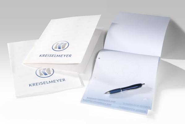 werbeagentur-focus-nuernberg-print-kreiselmeyer