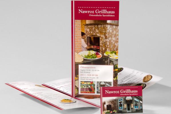 werbeagentur-focus-nuernberg-print-nawroz-grillhaus