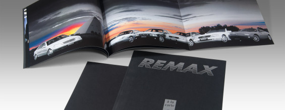 Imagefolder | Remax