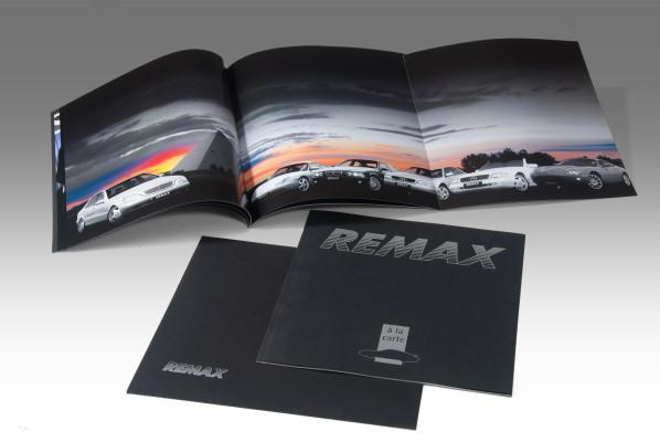 werbeagentur-focus-nuernberg-print-remax-01