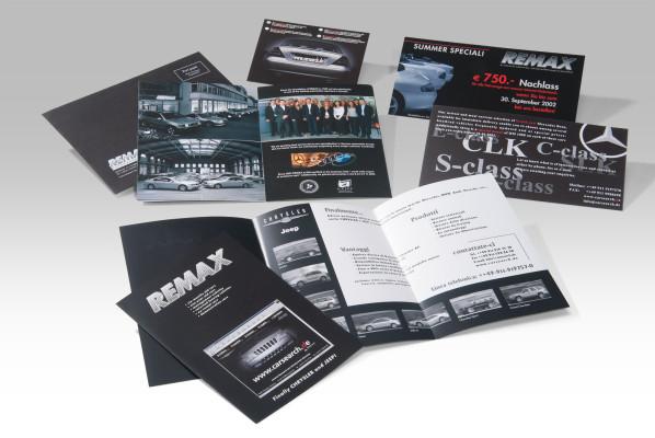 werbeagentur-focus-nuernberg-print-remax-02