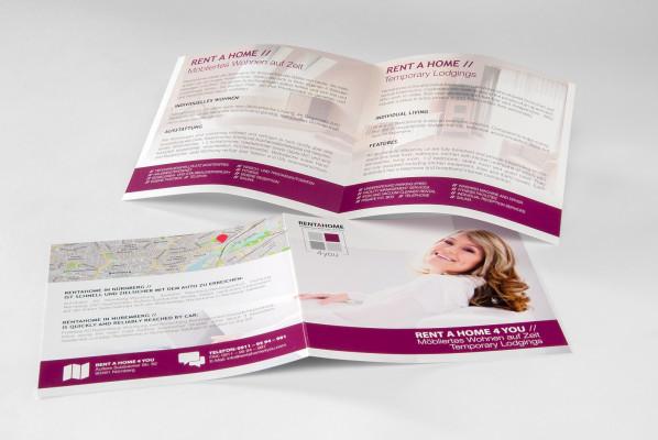 werbeagentur-focus-nuernberg-print-rentahome4you
