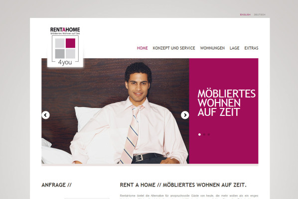 werbeagentur-focus-nuernberg-rentahome4you-webseite