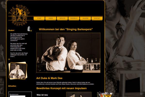 werbeagentur-focus-nuernberg-singingbarkeepers-webseite