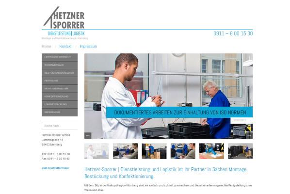 werbeagentur-focus-nuernberg-sporrer-dienstleistung-webseite