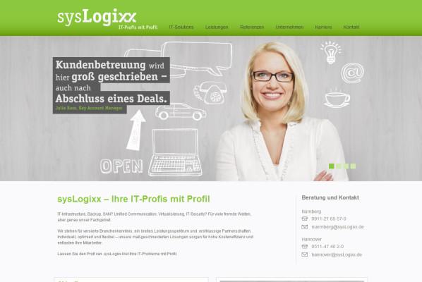 werbeagentur-focus-nuernberg-syslogixx-webseite