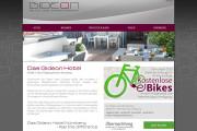 werbeagentur-focus-nuernberg-webseite-gideon-hotel_01