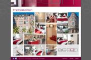 werbeagentur-focus-nuernberg-webseite-gideon-hotel_02