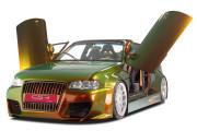 werbeagentur-focus-nuernberg-fotografie-fahrzeug-csr-automotive-03