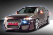 werbeagentur-focus-nuernberg-fotografie-fahrzeug-csr-automotive-04