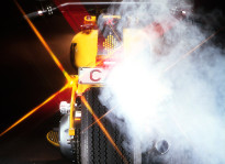 Fahrzeugfotografie | High Performance