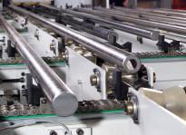 Industriefotografie | Hirscheider GmbH