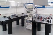 werbeagentur-focus-nuernberg-fotografie-industrie-lifestyle-photon-laser