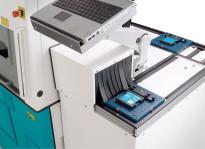 Industriefotografie | NWL Laser