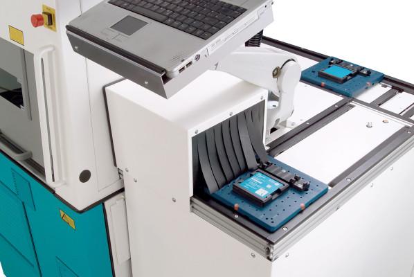 werbeagentur-focus-nuernberg-fotografie-industrie-nwl-laser