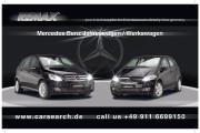 werbeagentur-focus-nuernberg-print-postkarte-remax-01