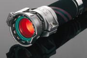 werbeagentur-focus-nuernberg-produktfotografie-c-und-l-industrietechnik-02