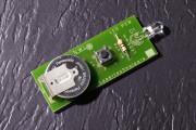 werbeagentur-focus-nuernberg-produktfotografie-nwl-laser-01