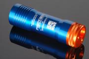 werbeagentur-focus-nuernberg-produktfotografie-nwl-laser-02
