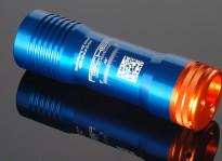 Produktfotografie | NWL Laser