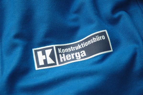 werbeagentur-focus-nuernberg-textil-druck-karl-herga