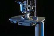 werbeagentur-focus-nuernberg-werbefotografie-arc-laser