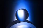 werbeagentur-focus-nuernberg-werbefotografie-eckardt-feinoptik-02