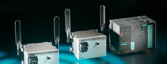 Werbefotografie | Siemens AG