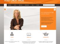 Webseite | Trau Dich Was